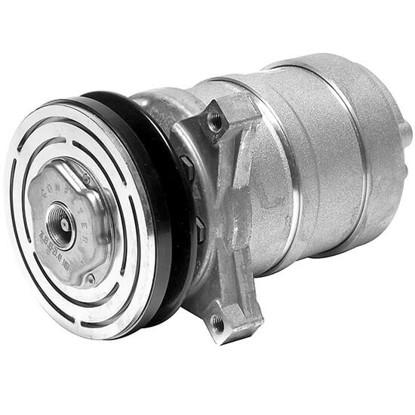 Picture of Denso 471-9154 A/C Compressor