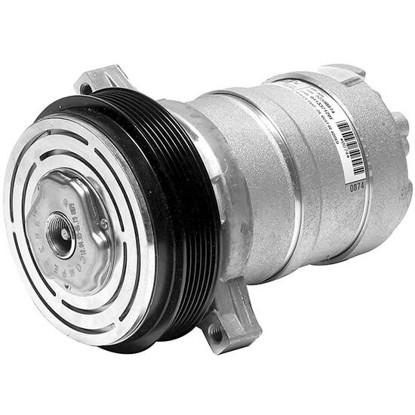 Picture of Denso 471-9158 A/C Compressor