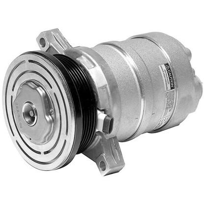 Picture of Denso 471-9161 A/C Compressor