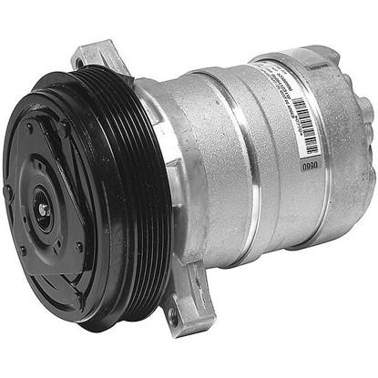 Picture of Denso 471-9172 A/C Compressor