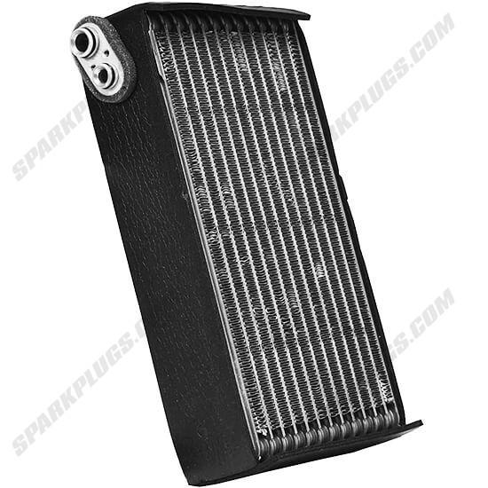 Picture of Denso 476-0001 Evaporator Core