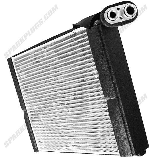 Picture of Denso 476-0002 Evaporator Core