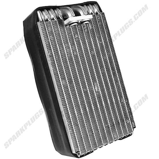 Picture of Denso 476-0003 Evaporator Core