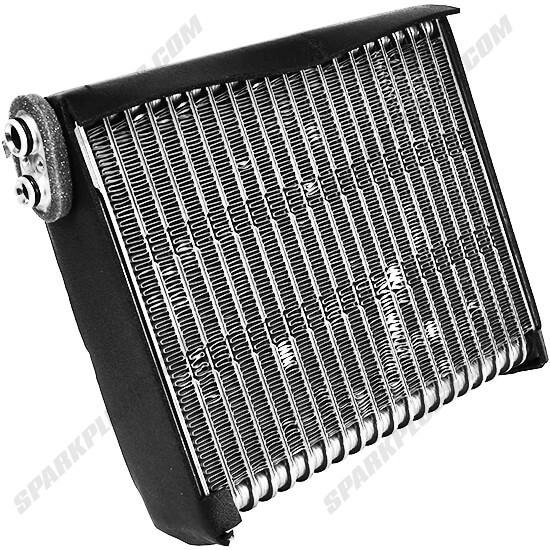 Picture of Denso 476-0004 Evaporator Core