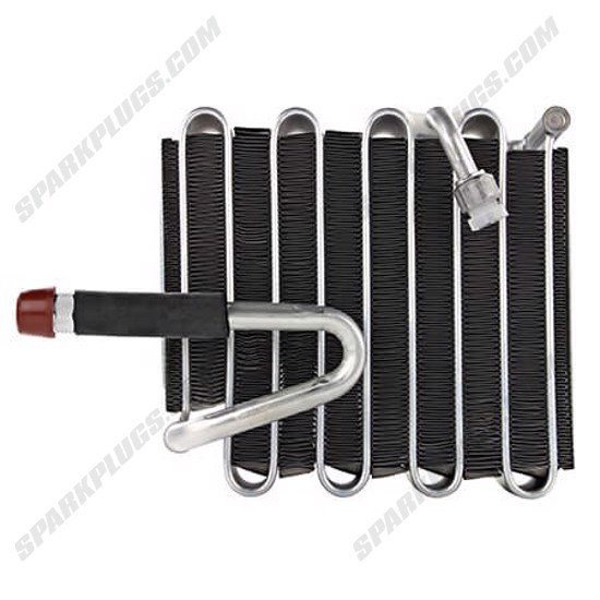Picture of Denso 476-0006 Evaporator Core