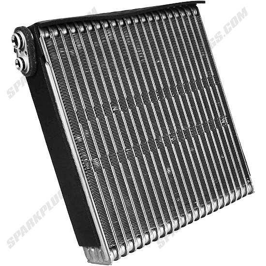 Picture of Denso 476-0008 Evaporator Core