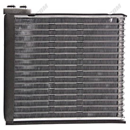 Picture of Denso 476-0012 Evaporator Core