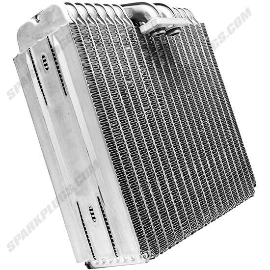Picture of Denso 476-0014 Evaporator Core