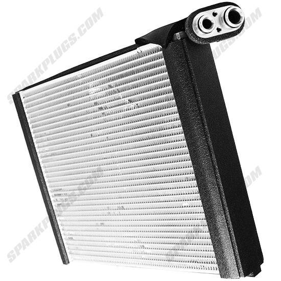 Picture of Denso 476-0018 Evaporator Core
