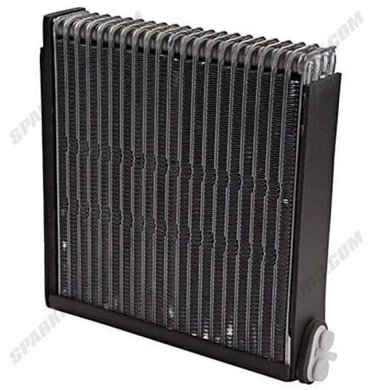 Picture of Denso 476-0026 Evaporator Core