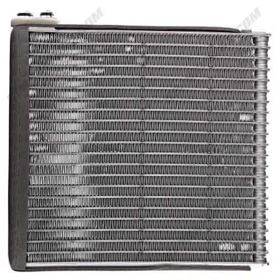 Picture of Denso 476-0027 Evaporator Core