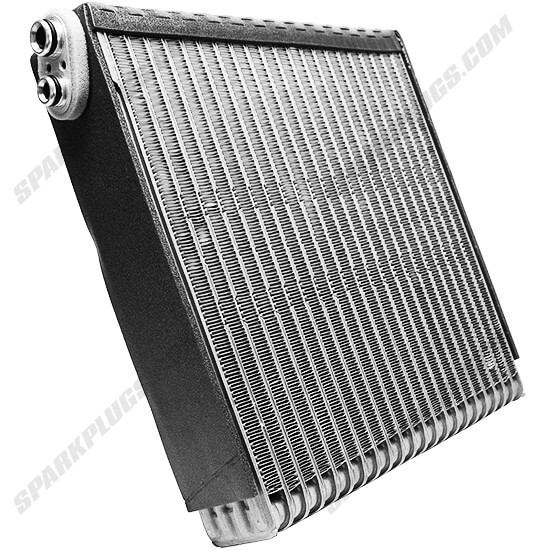 Picture of Denso 476-0028 Evaporator Core