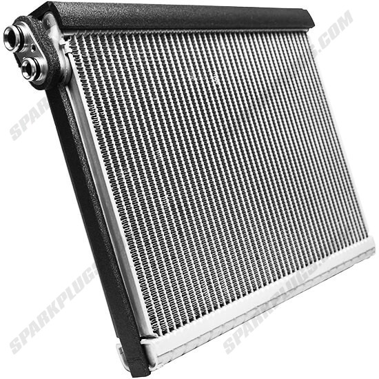 Picture of Denso 476-0029 Evaporator Core