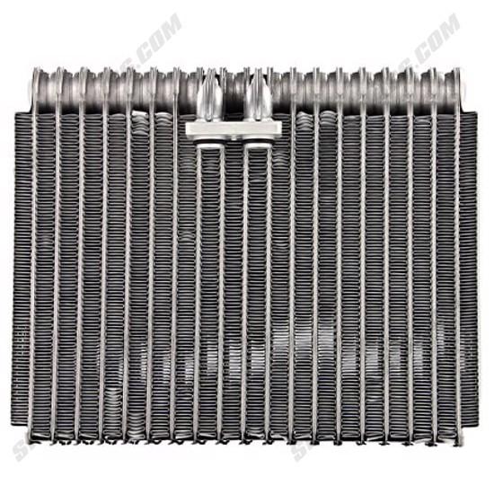 Picture of Denso 476-0030 Evaporator Core
