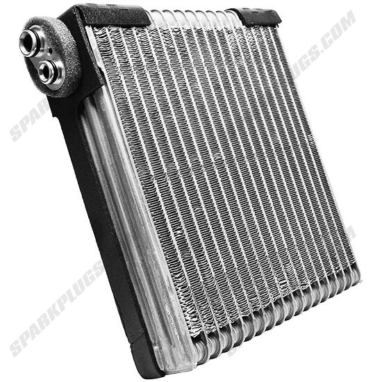 Picture of Denso 476-0032 Evaporator Core