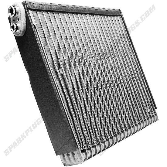 Picture of Denso 476-0034 Evaporator Core
