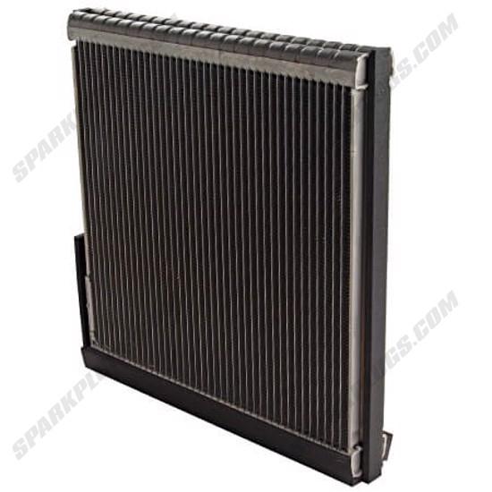 Picture of Denso 476-0035 Evaporator Core