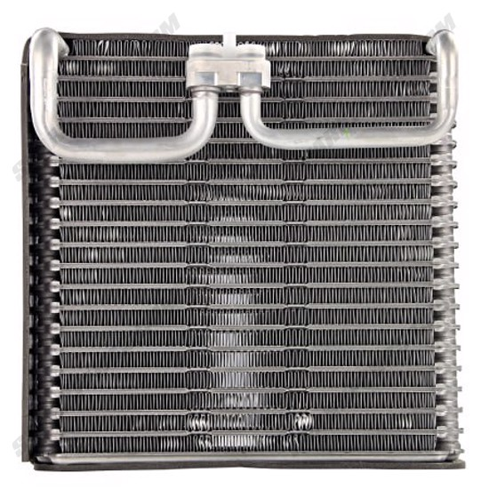 Picture of Denso 476-0036 Evaporator Core