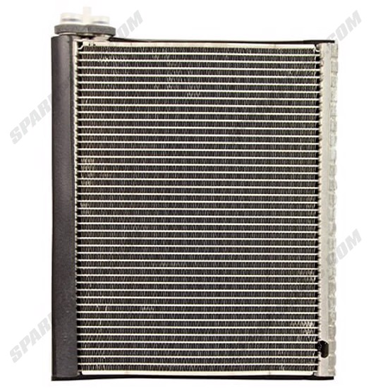 Picture of Denso 476-0037 Evaporator Core