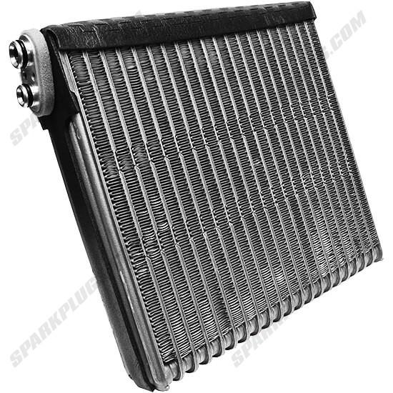 Picture of Denso 476-0038 Evaporator Core