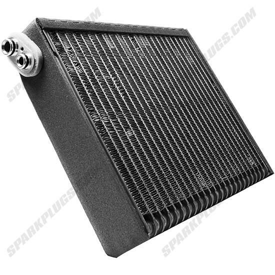 Picture of Denso 476-0039 Evaporator Core