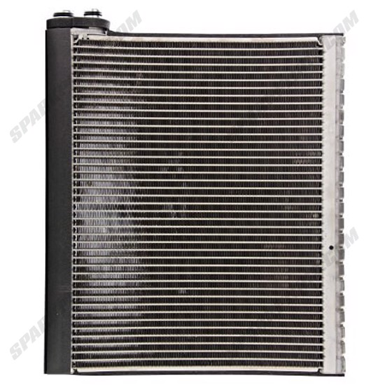 Picture of Denso 476-0040 Evaporator Core