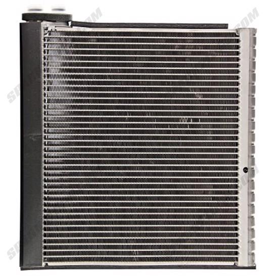 Picture of Denso 476-0041 Evaporator Core