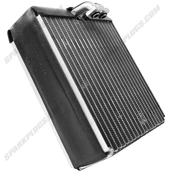 Picture of Denso 476-0042 Evaporator Core