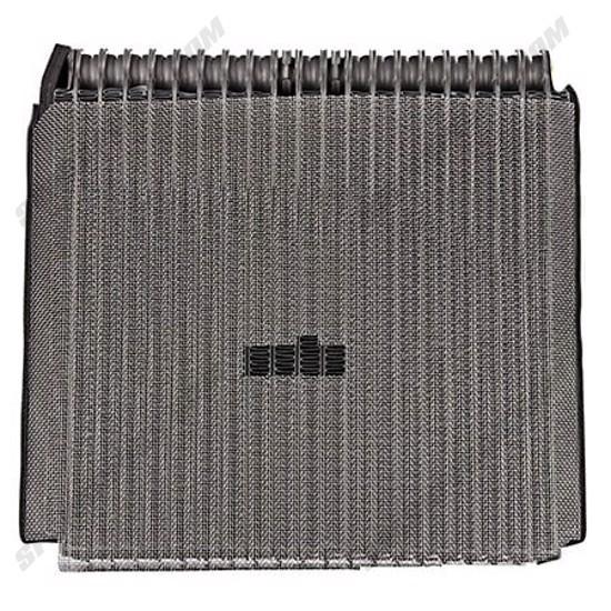 Picture of Denso 476-0043 Evaporator Core