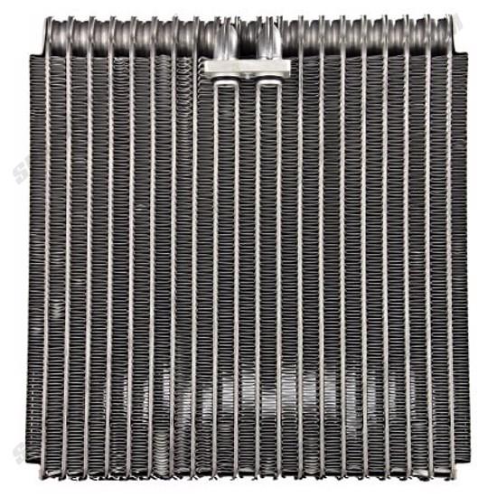 Picture of Denso 476-0045 Evaporator Core