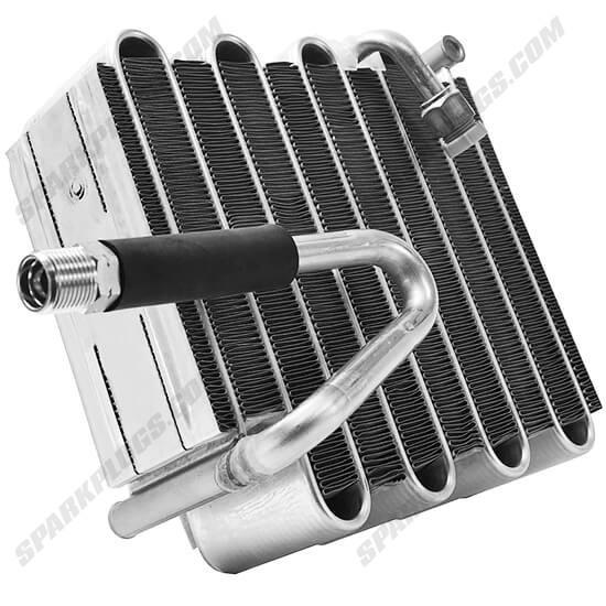 Picture of Denso 476-0048 Evaporator Core
