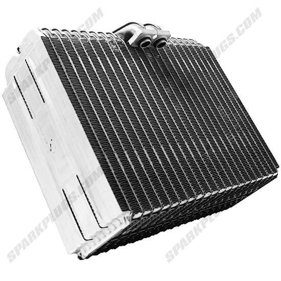 Picture of Denso 476-0050 Evaporator Core