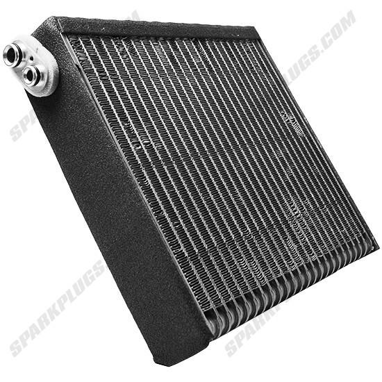 Picture of Denso 476-0052 Evaporator Core