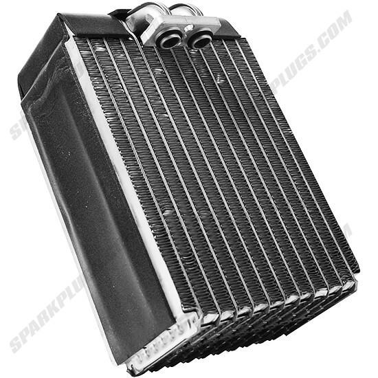 Picture of Denso 476-0053 Evaporator Core