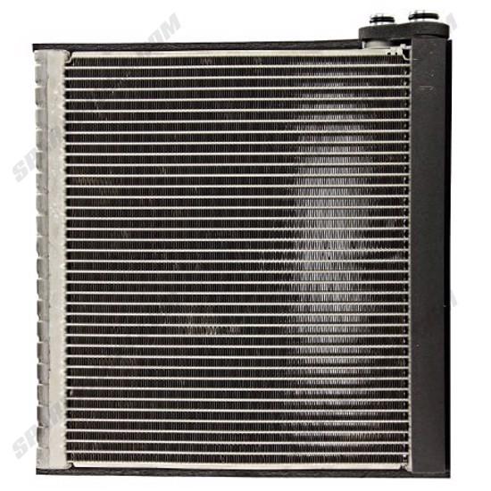 Picture of Denso 476-0054 Evaporator Core