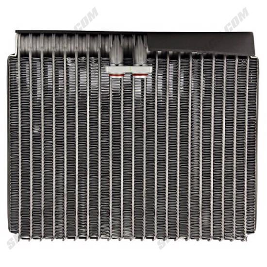 Picture of Denso 476-0055 Evaporator Core