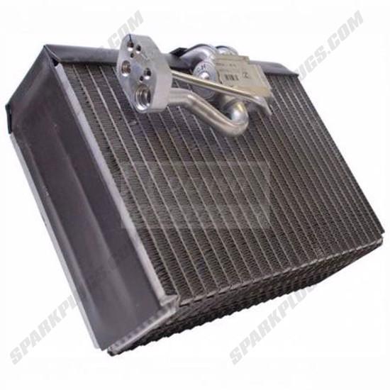 Picture of Denso 476-0056 Evaporator Core