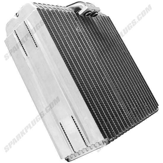 Picture of Denso 476-0057 Evaporator Core