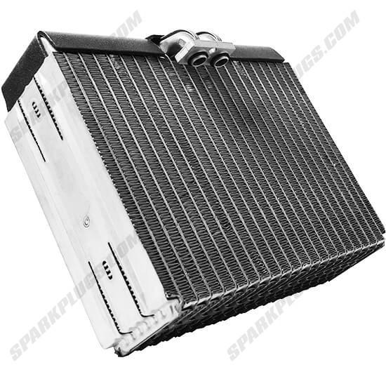 Picture of Denso 476-0059 Evaporator Core