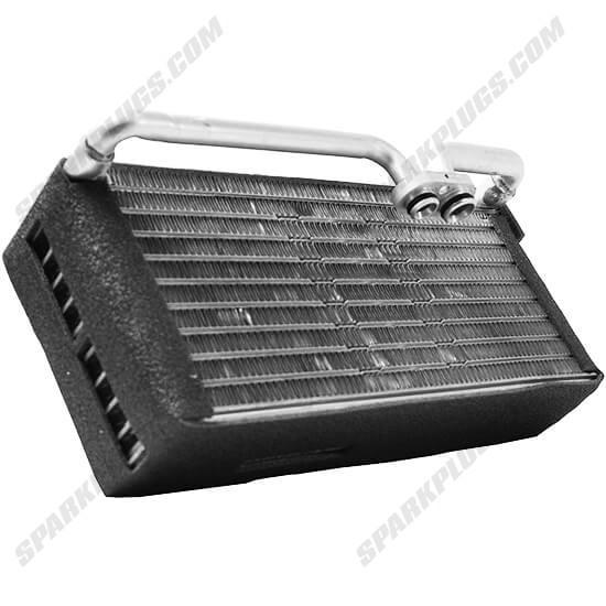 Picture of Denso 476-0061 Evaporator Core
