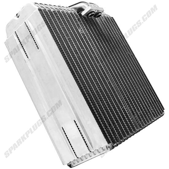 Picture of Denso 476-0062 Evaporator Core