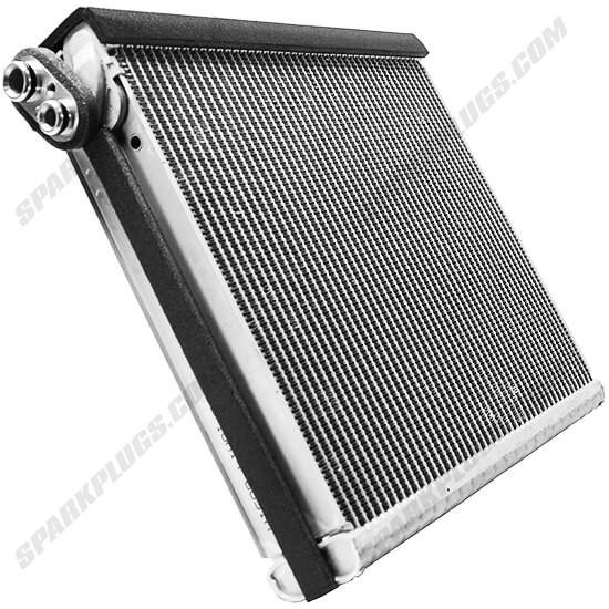 Picture of Denso 476-0063 Evaporator Core