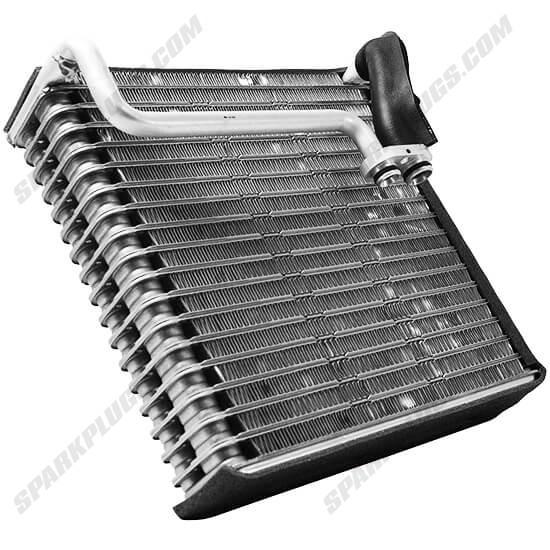 Picture of Denso 476-0064 Evaporator Core