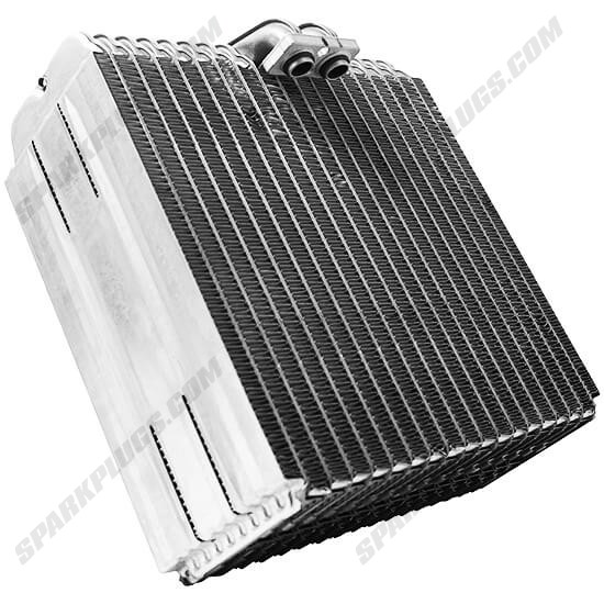Picture of Denso 476-0066 Evaporator Core