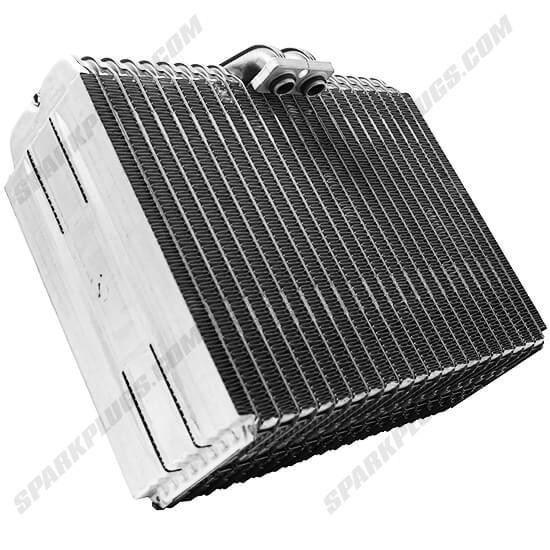 Picture of Denso 476-0069 Evaporator Core