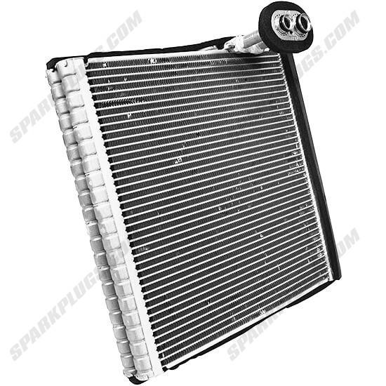 Picture of Denso 476-0070 Evaporator Core