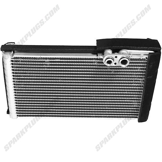 Picture of Denso 476-0071 Evaporator Core