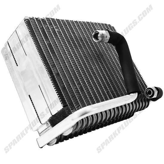 Picture of Denso 476-0075 Evaporator Core