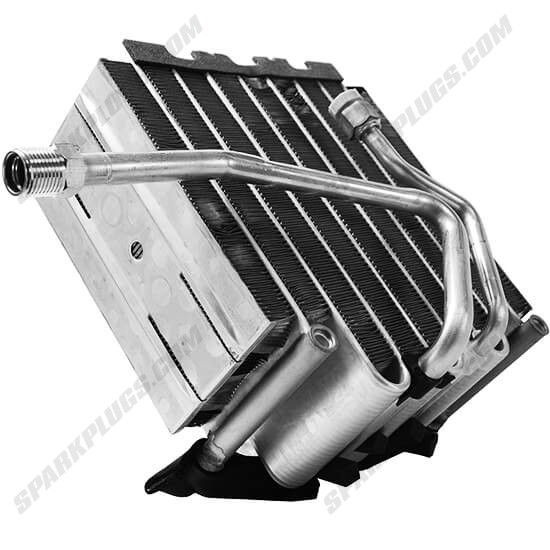 Picture of Denso 476-0082 Evaporator Core