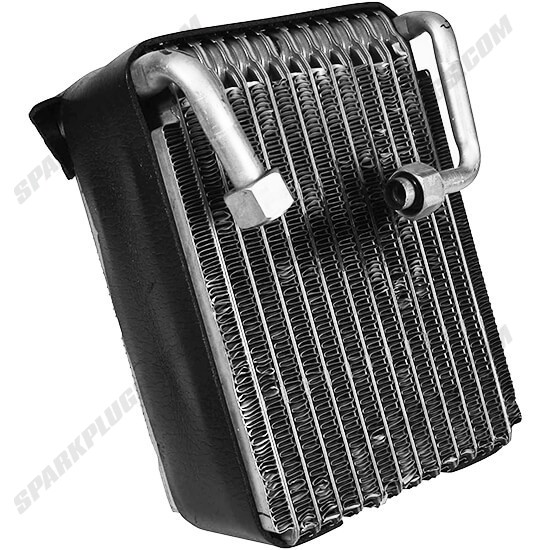 Picture of Denso 476-0083 Evaporator Core